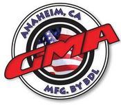 GMA Engineering