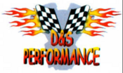D&S Performance