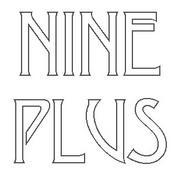 Nine-Plus