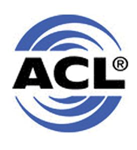 ACL Bearings