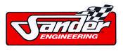 Sander Engineering