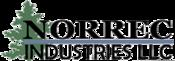 Norrec Industries