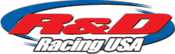 R & D Racing Products