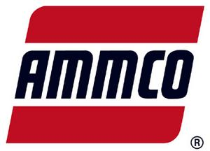 Ammco