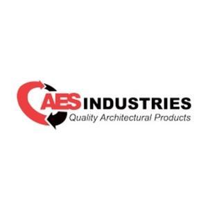 AES Industries