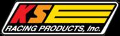 K.S.E. Racing