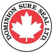 Dominion Sure Seal