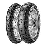 Dual Sport Tires Motorcycle