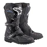 Adventure & Touring Motorcycle Boots