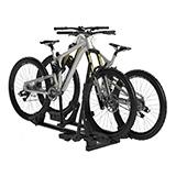 Automotive Bike Racks