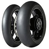 Race Tires Motorcycle