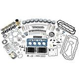 OEM Automotive Engine Rebuild Kits