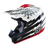 Dirt Motorcycle Helmets