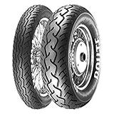 Cruiser Tires Motorcycle