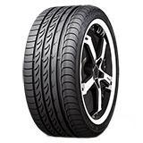 Summer Automotive Tires