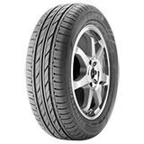 Fuel Efficient Automotive Tires