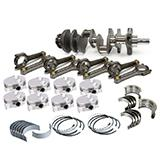 Performance Automotive Engine Rebuild Kits