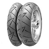 Super Moto Tires Motorcycle