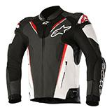Street Sport & Race Motorcycle Jackets
