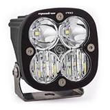 Motorcycle & Powersports Lighting