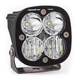 Motorcycle & Powersports Lighting