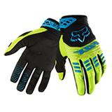 Dirt & Offroad Motorcycle Gloves