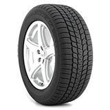 Winter & Snow Automotive Tires