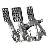 Automotive Pedal Assemblies