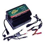 Motorcycle Battery Chargers