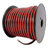 Car Audio Cable & Wire