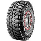 All Terrain Off Road & Mud Automotive Tires
