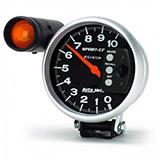 Performance Automotive Gauges