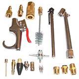 Air Tool & Compressor Accessories