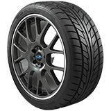 Performance Automotive Tires