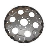 Replacement Automotive Auto Flexplates & Components