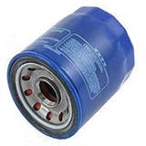Replacement Automotive Oil Filters