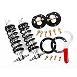 Automotive Suspension Conversion Kits