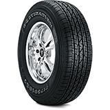 All Season Automotive Tires