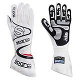 Automotive Racing Gloves