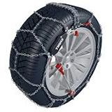 Automotive Tire Chains