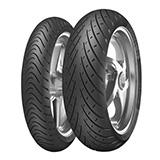 Touring Tires Motorcycle