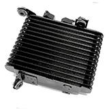 Replacement Automotive Engine Oil Coolers & Components