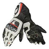 Street Sport & Race Motorcycle Gloves