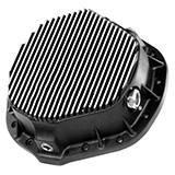 Performance Automotive Differential Covers