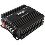 Car Audio Power Converters