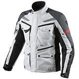 Adventure & Touring Motorcycle Jackets