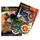 Car Audio DVD Training Videos