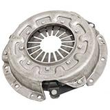 Replacement Automotive Pressure Plates
