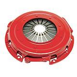 Performance Automotive Clutch Pressure Plates