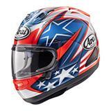 Street & Sportbike Motorcycle Helmets